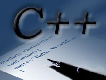 javascript programming tutorial pdf full download