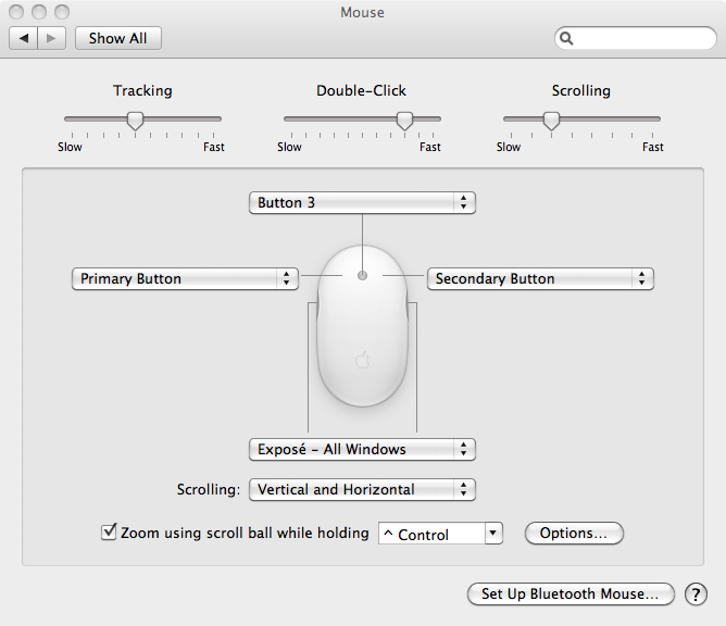 The Mac Setting That Changed My Life – Optimize Your Mouse