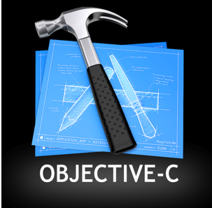 OBJECTIVE-C IN PROGRAMMING