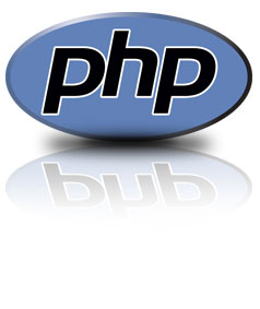 PHP Tutorial 1 – About PHP & Installing MAMP And XAMPP