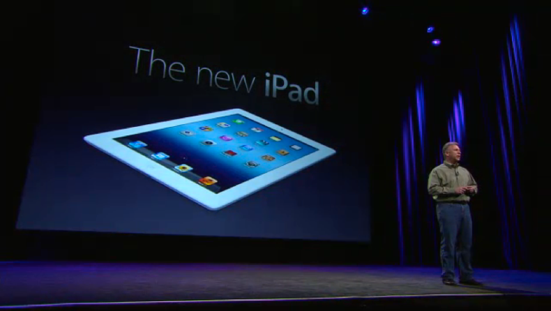 the-new-ipad-march-7