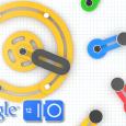 2012-google-io