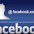 facebook-email-address