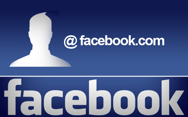 Facebook Replaced Everyone's Email Address With @Facebook.com ...