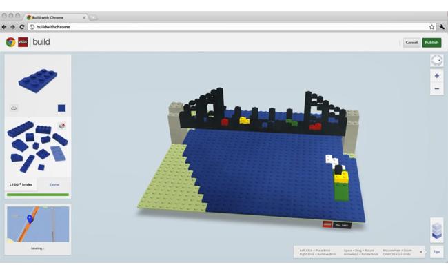 Google build brings lego blocks to chrome byte revel
