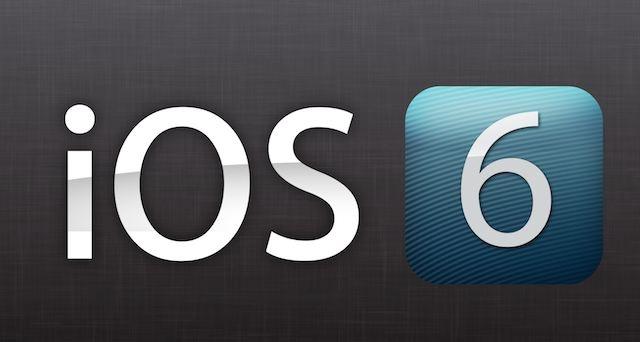 iOS6-banner