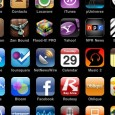 ios-apps-30-billion
