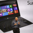 surface-tablet-microsoft