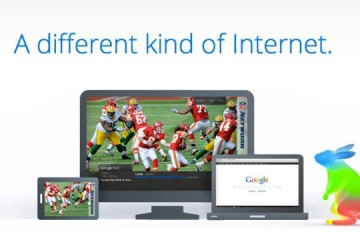 google-fiber-screens