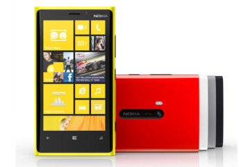 nokia-920-red-yellow