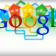 google-gigabit-houses