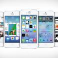 ios-7-5-iphones