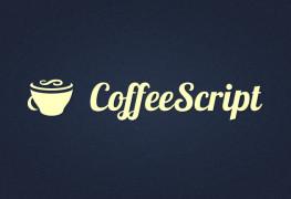 2012-09-18-coffeescript