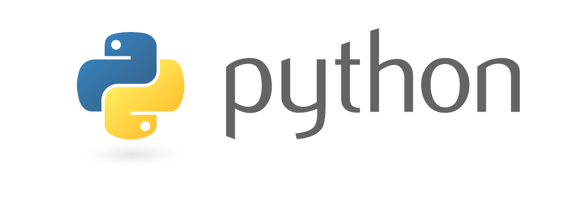 Python Basics 101 Part Ii Installing Ipython Notebook