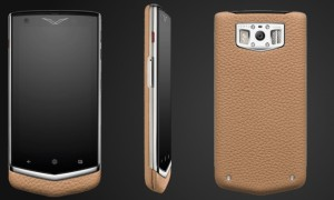 vertu-phone-big