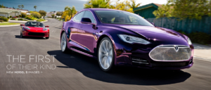 Tesla_ModelS_Mesh_Purple