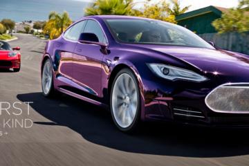 Tesla_ModelS_Mesh_Purple